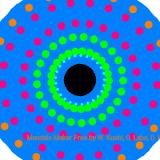 Mandala (2447/4389)