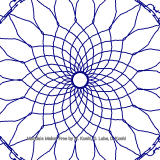 Mandala (2445/4389)