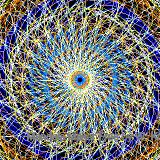 Mandala (2444/4389)