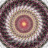 Mandala (2442/4389)