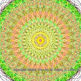 Mandala (2441/4389)