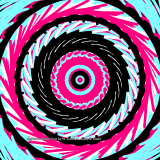 Mandala (2437/4389)
