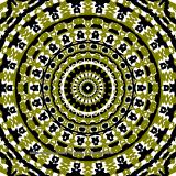 Mandala (2436/4389)