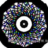 Mandala (2433/4389)