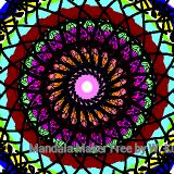 Mandala (2432/4389)