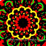 Mandala (2430/4389)
