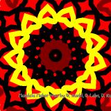 Mandala (2429/4389)