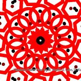 Mandala (2428/4389)