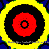 Mandala (2425/4389)