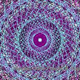 Mandala (2424/4389)