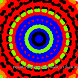 Mandala (2422/4389)