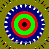 Mandala (2421/4389)