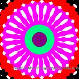 Mandala (2420/4389)