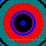 Mandala (2419/4389)