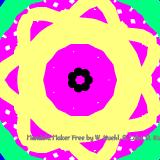 Mandala (2418/4389)