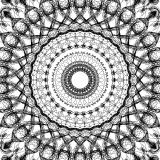 Mandala (2417/4389)