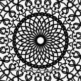 Mandala (2416/4389)