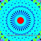 Mandala (2415/4389)