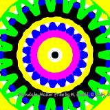 Mandala (2414/4389)