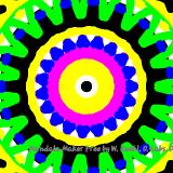 Mandala (2413/4389)