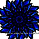 Mandala (2412/4389)