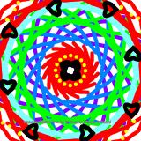 Mandala (2411/4389)