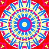 Mandala (2410/4389)
