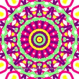 Mandala (2409/4389)