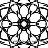Mandala (2408/4389)