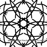 Mandala (2407/4389)