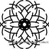 Mandala (2405/4389)