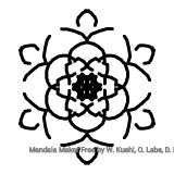 Mandala (2404/4389)