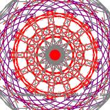 Mandala (2402/4389)