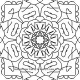 Mandala (2401/4389)