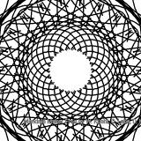 Mandala (2400/4389)
