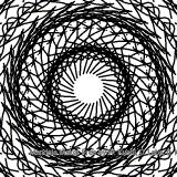 Mandala (2399/4389)