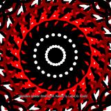 Mandala (2397/4389)