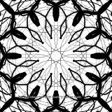 Mandala (2395/4389)