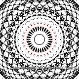 Mandala (2394/4389)