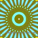 Mandala (2392/4389)