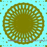 Mandala (2391/4389)