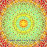 Mandala (2390/4389)