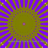 Mandala (2389/4389)
