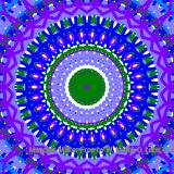 Mandala (2388/4389)