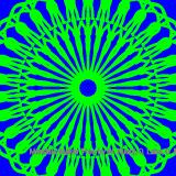Mandala (2387/4389)