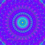 Mandala (2385/4389)