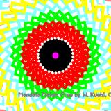 Mandala (2382/4389)