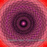 Mandala (2381/4389)