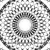 Mandala (2380/4389)