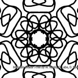 Mandala (2379/4389)